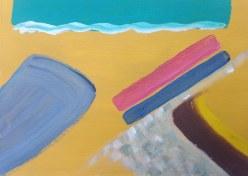 BeachBoats2